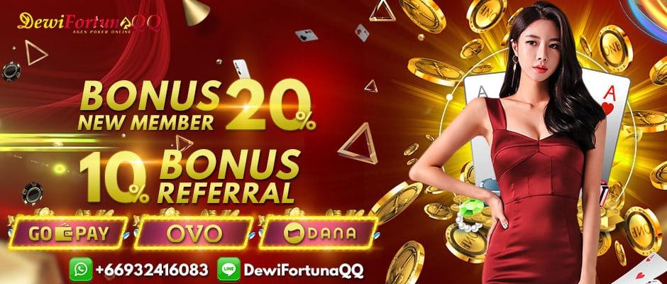 Hal yang Wajib Diperhatikan untuk Memperoleh Situs Agen Domino QQ Online Terpercaya