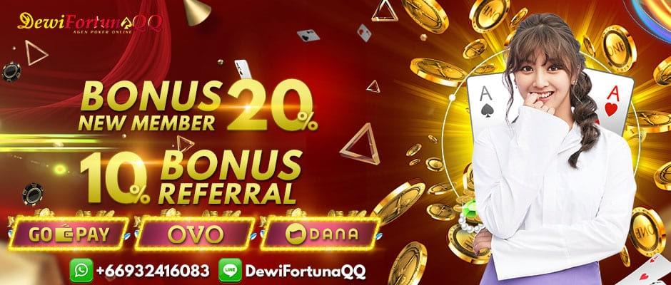 Inilah Alasan Ceme Online Menjadi Permainan Judi Domino Online Terbaik