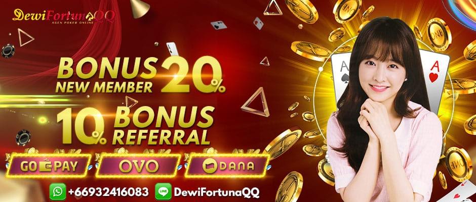 Keunggulan yang Ada di Agen Poker Android Terbaik!